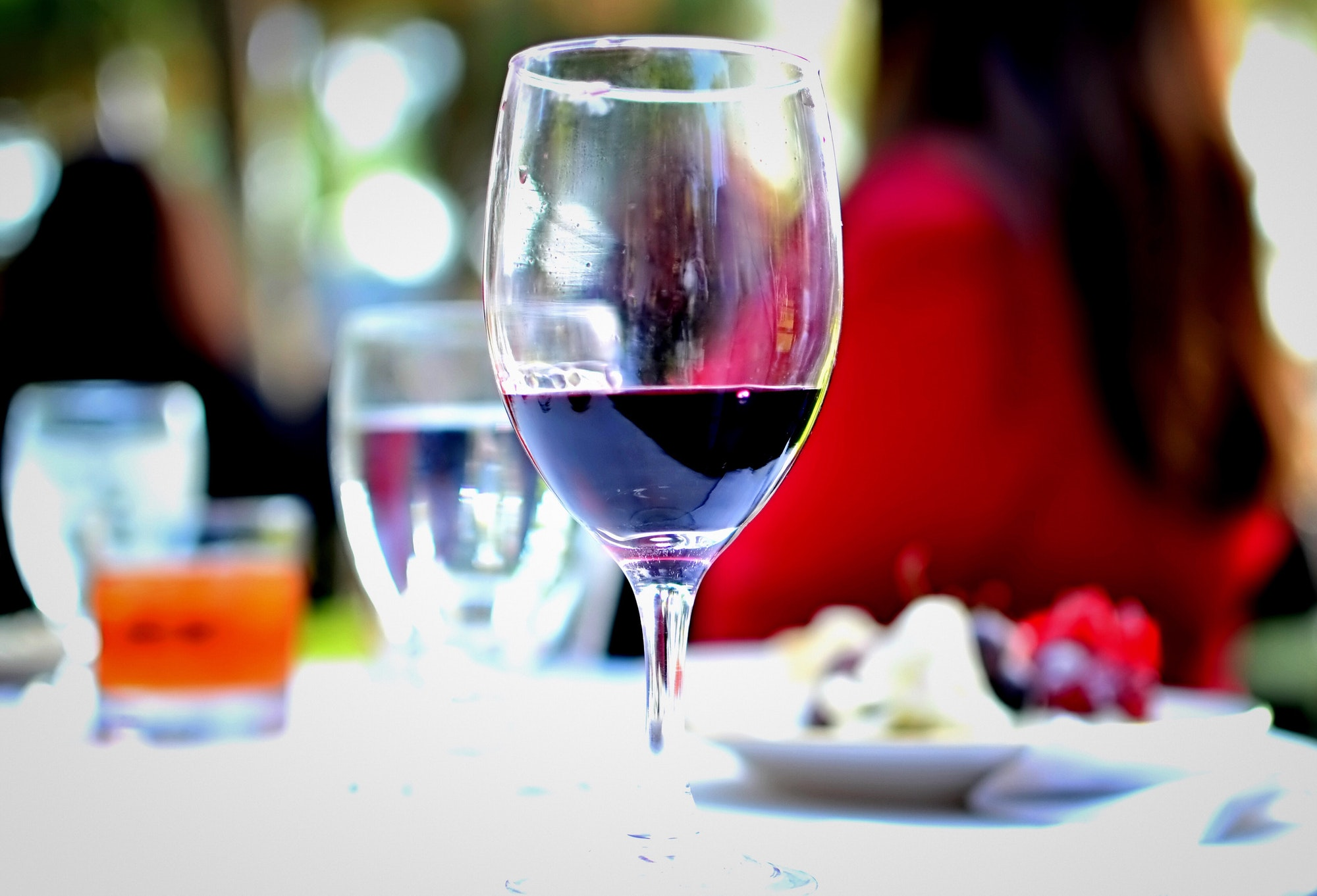 Top 6 Useful Tips About Wine
